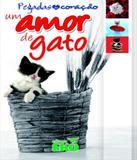 Amor De Gato, Um - Eko