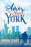 Amor em Nova York - Coerência