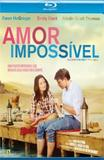 Amor Impossivel - Paris filmes (rimo)