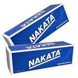 Amortecedor traseiro - corsa 9498 - ac30728 - Nakata