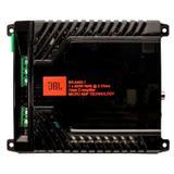 Amplificador JBL BR-A400.1 (1x 400W RMS)