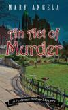 An Act of Murder - Epicenter press