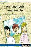 An american host family - Moderna literatura