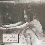 Ana Cañas - To Na Vida - CD - Som livre
