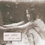 Ana Cañas - To Na Vida - LP - Som livre