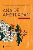 Ana de Amsterdam - Biblioteca azul