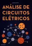 Analise de circuitos eletricos - Publindustria