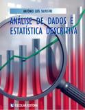 Analise de dados e estatistica descritiva - Escolar editora