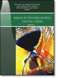 Análise de Discurso em Rede: Cultura e Mídia - Vol.1 - Pontes