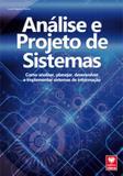 Análise e Projeto de Sistemas - Viena