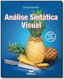 Analise sintatica visual - Vestcon