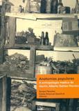 Anatomias Populares-A Antropologia Médica de Martin Alberto Ibanez-Novion - Unb