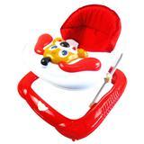 Andador Bebê Infantil Musical Recreativo  - Até 12 kg - Baby style