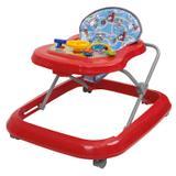 Andador Para Bebê Infantil Criança Toy - Tutti Baby