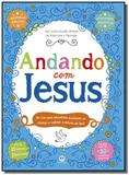 Andando com jesus - Ciranda cultural