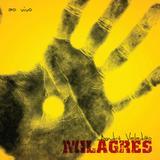 André Valadão - Milagres - Ao Vivo - CD - Som livre