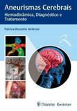 Aneurismas Cerebrais - Thieme revinter