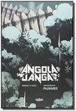 Angola janga - Veneta