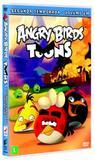 Angry Birds Toons - 2ª Temporada, V.1 - Sony pictures