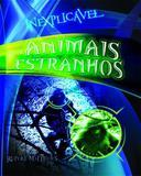Animais estranhos