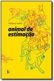 Animal de estimacao - Editora 5w