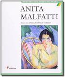 Anita malfati - Moderna - paradidaticos