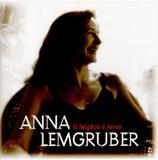 Anna Lemgruber - O Negócio é Amar - Rob digital