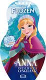 Anna: um faz de conta congelante