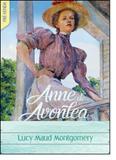 Anne De Avonlea - Pedra azul