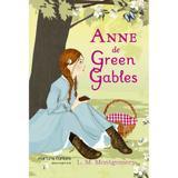 Anne de Green Gables - Montgomery, l. m.