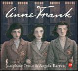 Anne frank - Sm ediçoes