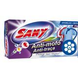 Anti-mofo sany com aparelho cx c/36 unidades