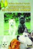 Antibioticoterapia Em Pequenos Animais - Ícone