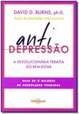 Antidepressão - Edipro