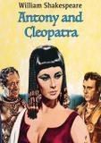 Antony and Cleopatra - Sc active business development srl