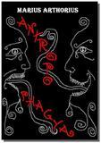 Antropophagya - Autor independente