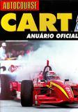 Anuário Oficial Indy Cart-1998/1999 - Edipromo