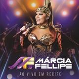 Ao Vivo em Recife - Universal (cds)