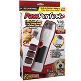 Aparador De Unha Cães E Gatos Automático Portátil - Rpc