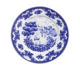 Aparelho de Jantar de Porcelana Moritz 18 Peças - Maria pia casa