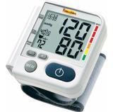 Aparelho De Medir Pressão Digital Pulso Lp200 Premium - Gtech