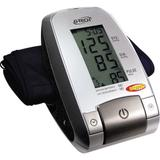 Aparelho de Pressão Digital Automático de Braço com Detecção de Arritmia e Data/Hora G-Tech MA100