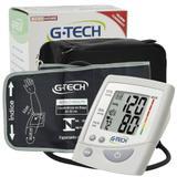 Aparelho De Pressão Digital Automático De Braço La250 G-tech - G tech
