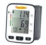 Aparelho de Pressão Digital Automático Pulso Premium Bpsp21 - G-tech
