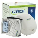 Aparelho de Pressão Digital de Pulso BP3AF1 G-Tech