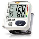 Aparelho De Pressão Digital De Pulso Premium Lp200 - G-Tech - G tech