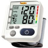 Aparelho de Pressão Premium Automático de Pulso BPLP200 - Accumed