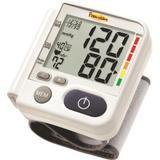 Aparelho/Medidor de Pressão Premium LP200 Digital e Automático de Pulso - G-tech