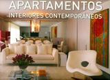 Apartamentos. Interiores Contemporáneos - Ilus books