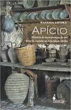 Apicio - Alameda